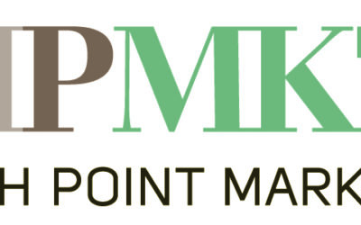 Marea Qol earns High Point Editor's Top Pick