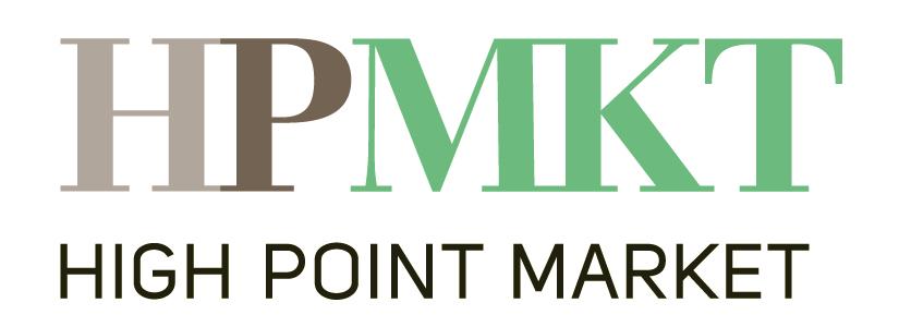 Marea Qol earns High Point Editor's Top Pick